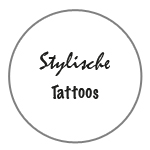 ducky street tattoos