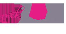 PickPosh - piekfeine Dinge-Logo
